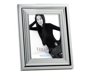 "Ramka na zdjęcia ""With Love Collection"" projektu Very Wang"