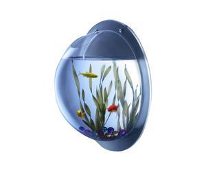 Wandaquarium SEA, Ø 30 cm