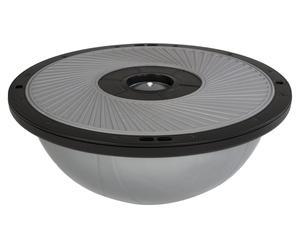 "Platforma do balansowania ""Dome"""