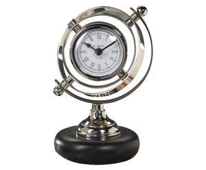 """Zegar stojący """"St. Regis"""""""