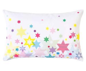 "Poduszka ""STARS 4 GIRLS"""