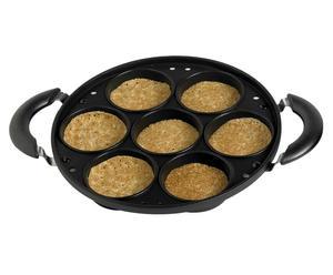 """Patelnia """"Pancakes"""""""