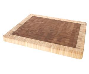 "Deska do krojenia ""Bambus"""
