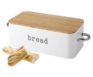 "Chlebak ""Bread"""