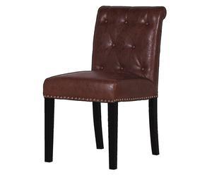 """Krzesło """"Mocca"""""""
