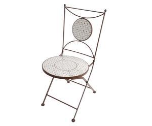 """Krzesło """"Botanic"""""""