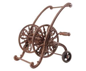 """Wózek na wąż ogrodowy """"Cara"""""""