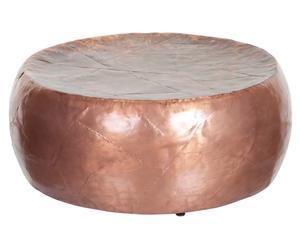 """Stolik """"Copper"""""""