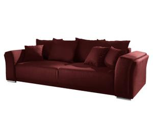 "Sofa ""Los Angeles"""