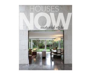 """Album """"Houses Now"""""""