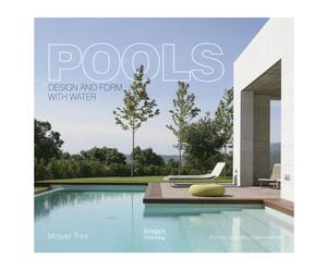 """Album """"Pools"""""""