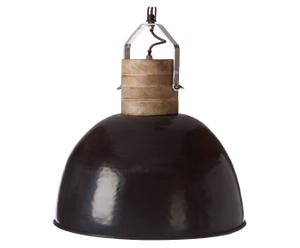 "Lampa ""Pendel I"""