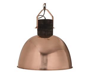 "Lampa ""Pendel III"""