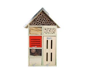 """Domek dla owadów """"Hotel III"""""""