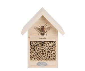 """Domek dla owadów """"Bee"""""""