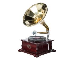 "Gramofon dekoracyjny ""Buford"""