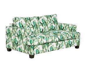 """Sofa """"Westham"""""""