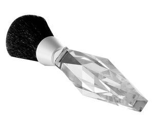 """Pędzel do makijażu """"Cristal III"""", 3 x 17 cm"""
