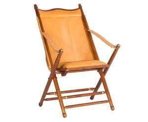 """Krzesło składane """"Mombasa"""""""