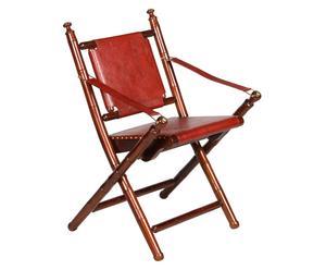 """Krzesło składane """"Jess"""""""