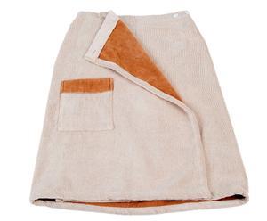 "Przepaska biodrowa ""Sauna Skirt II"""