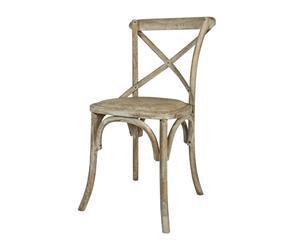 """Krzesło """"VELAY"""""""