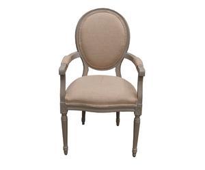 """Krzesło """"Luis XVI"""""""