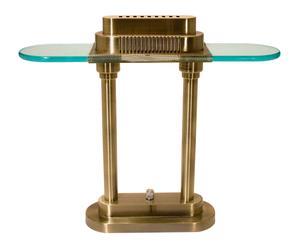 "Lampa stołowa ""Biblioteca"""