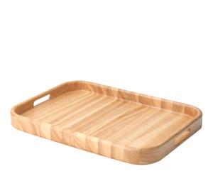 "Taca ""Mild wood"""