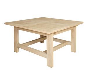 """Stół rozkładany """"Armentia"""""""