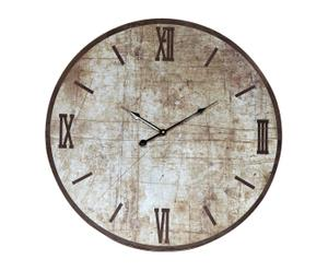 "Zegar ścienny ""Romanio"""