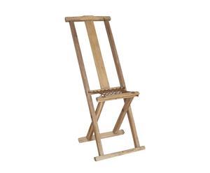 Krzesło myśliwskie