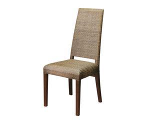 """Krzesło """"Patri"""""""