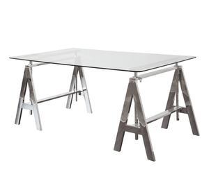 "Stół ""Manolo"""