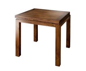 """Stół rozkładany """"Perfect Size"""""""