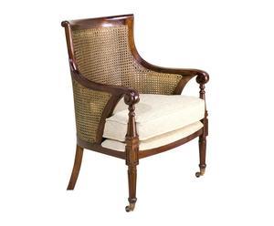 """Krzesło """"Mirando"""""""