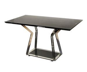 """Stół """"Tarin"""""""