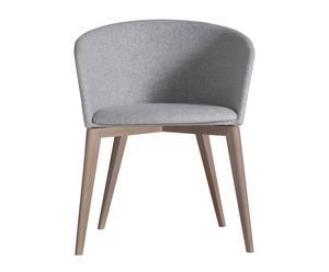 """Krzesło """"Regata"""""""