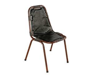 """Krzesło """"Manor"""""""