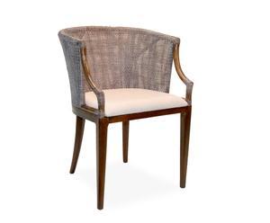 """Krzesło """"Luxor"""""""