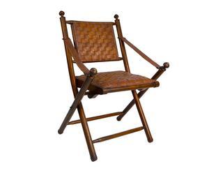 """Krzesło składane """"Cudro"""""""