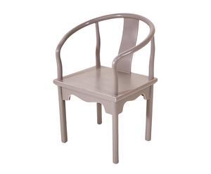 """Krzesło """"Chinoiserie"""""""