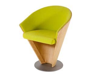 """Krzesło """"Vanity"""""""