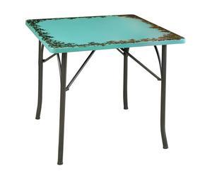 """Kwadratowy stół """"Tomás"""""""