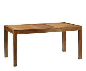 """Stół rozkładany """"Ohio"""""""