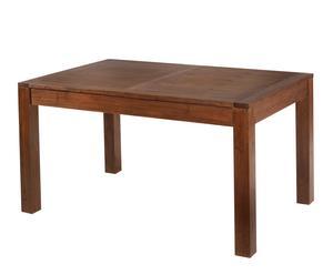 """Stół rozkładany """"Mandragora"""""""
