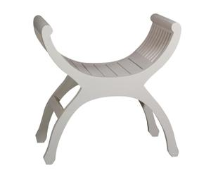 "Krzesło kurulne ""Yuyu"""