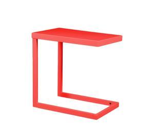 """Stolik nad łóżko """"Illugi"""""""