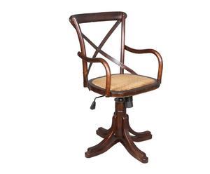 """Krzesło """"Aquino"""""""