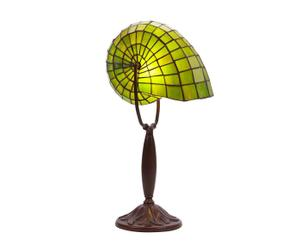 "Lampa stołowa ""Caracola"""